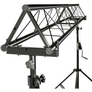 Tripod Truss Stand-Set -